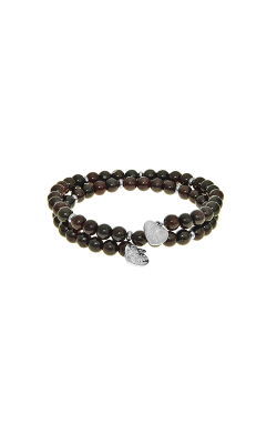 Angelica Natural Stone Bracelet GFF1394 product image