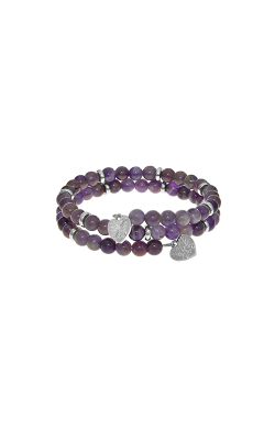 Angelica Natural Stone Bracelet GFF1397 product image