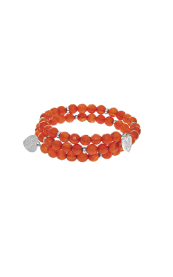 Angelica Natural Stone Bracelet GFF1398 product image