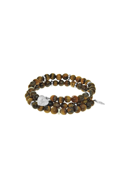 Angelica Natural Stone Bracelet GFF1399 product image