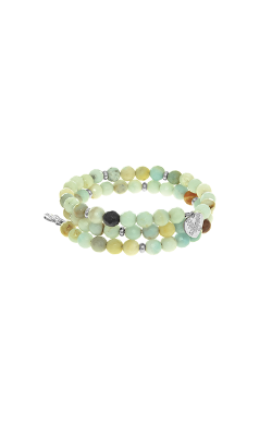 Angelica Natural Stone Bracelet GFF1400 product image