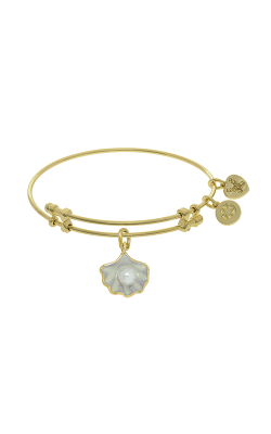 Angelica Nautical Bracelet GEL1610 product image
