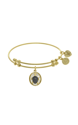 Angelica Nautical Bracelet GEL1752 product image