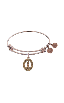 Angelica Nautical Bracelet PGEL1017 product image