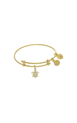 Angelica Nautical Bracelet TGEL9088 product image