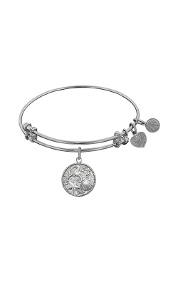 Angelica Nautical Bracelet WGEL1106 product image