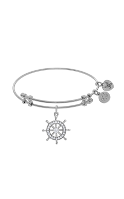 Angelica Nautical Bracelet WGEL1427 product image