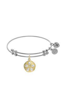Angelica Nautical Bracelet WGEL1500 product image