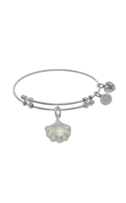 Angelica Nautical Bracelet WGEL1610 product image