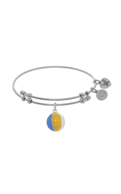Angelica Nautical Bracelet WGEL1683 product image