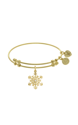 Angelica Novelty Bracelet GEL1714 product image