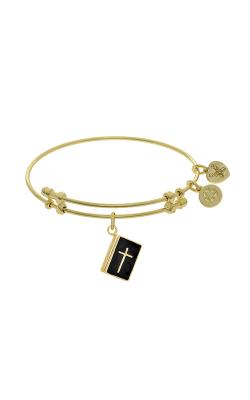Angelica Spiritual Bracelet GEL1685 product image