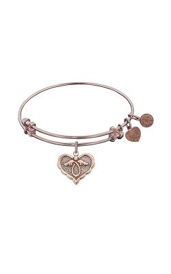 Angelica Spiritual Bracelet PGEL1097 product image