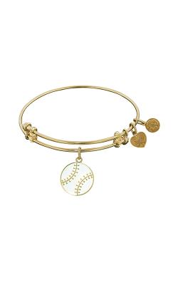 Angelica Sports & Hobbies Bracelet GEL1206 product image