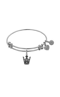Angelica The Wizard of Oz Bracelet WGEL1237 product image