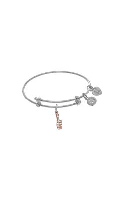 Angelica Accessories   Bracelet WTGEL9103 product image
