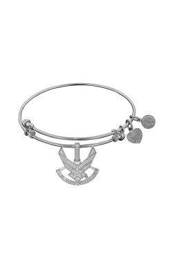 Angelica Air Force Bracelet WGEL1293 product image