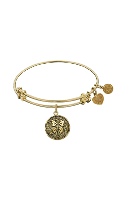 Angelica Animal Bracelet GEL1081 product image