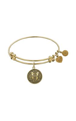 Angelica Animal Bracelet GEL1081 product image