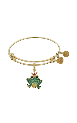 Angelica Animal Bracelet GEL1358 product image