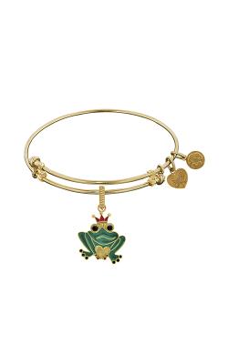 Angelica Animal Bracelet GEL1358 product image
