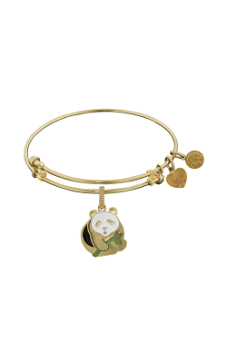 Angelica Animal Bracelet GEL1373 product image