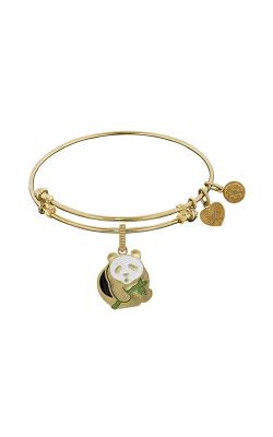 Angelica Animal Bracelet GEL1373 product image