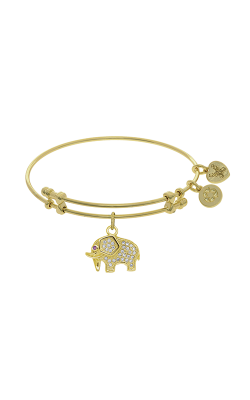 Angelica Animal Bracelet GEL1395 product image