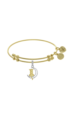 Angelica Animal Bracelet GEL1448 product image