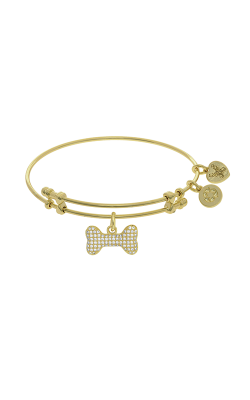 Angelica Animal Bracelet GEL1542 product image