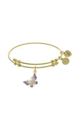 Angelica Animal Bracelet GEL1765 product image