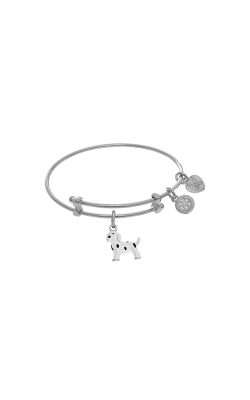 Angelica Animal Bracelet WTGEL9089 product image
