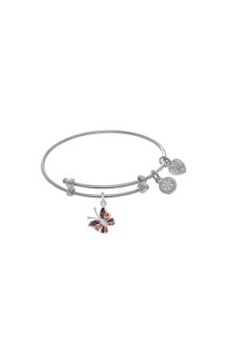 Angelica Animal Bracelet WTGEL9107 product image