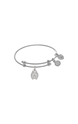 Angelica Animal Bracelet WTGEL9112 product image