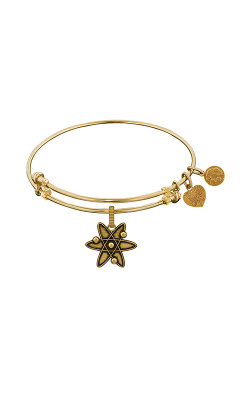 Angelica Big Bang Theory Bracelet GEL1348 product image