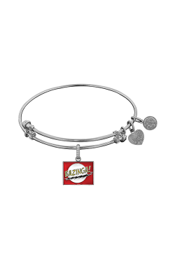 Angelica Big Bang Theory Bracelet WGEL1346 product image