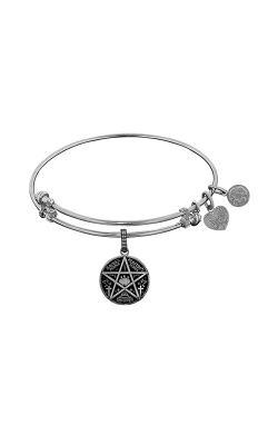 Angelica Big Bang Theory Bracelet WGEL1771 product image