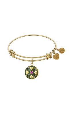 Angelica Birthstone Bracelet GEL1183 product image
