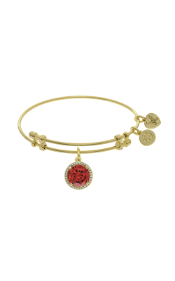 Angelica Birthstone Bracelet GEL1415 product image