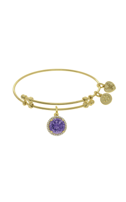 Angelica Birthstone Bracelet GEL1416 product image