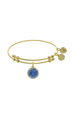 Angelica Birthstone Bracelet GEL1417 product image