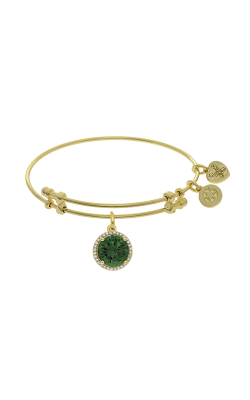 Angelica Birthstone Bracelet GEL1419 product image