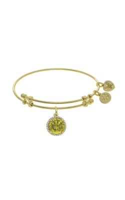 Angelica Birthstone Bracelet GEL1425 product image