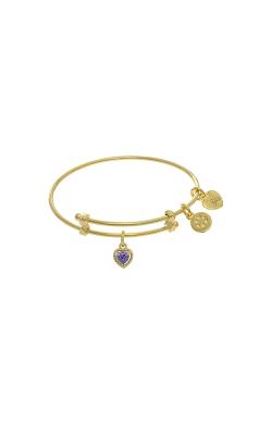 Angelica Birthstone Bracelet TGEL9014 product image