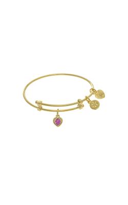 Angelica Birthstone Bracelet TGEL9022 product image