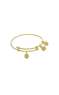 Angelica Birthstone Bracelet TGEL9023 product image