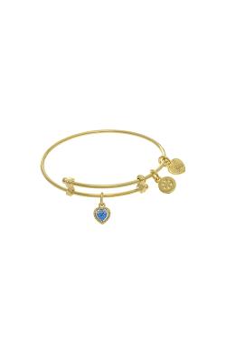 Angelica Birthstone Bracelet TGEL9024 product image