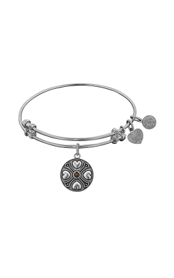 Angelica Birthstone Bracelet WGEL1182 product image