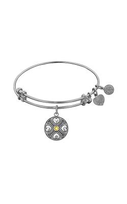 Angelica Birthstone Bracelet WGEL1192 product image