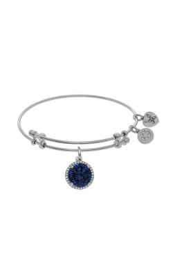 Angelica Birthstone Bracelet WGEL1423 product image